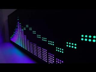 DJ_Daks_NN___Electronic_Space80_90_2000_s_DJ_Aleksandr_NG_Disco_MMX_Vol_48_2017-wap_sasisa_ru (2)