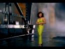 Vanessa Williams - Where Do We Go From Here(1996)