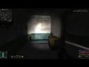 GamePlayerRUS Прохождение S T A L K E R Тень Чернобыля Часть 12 АРМЕЙСКИЕ СКЛАДЫ