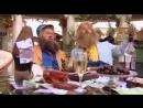 НАША РАША-Сифон и Борода