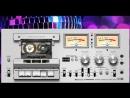 Мальчишник - Ночь Alexander Pierce Instrumental Remix Italo Disco