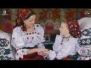 Anuta Zubascu si Ana Maria Simon Mama dragoste curata