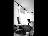 Instagram Story 25.06.2018 | Maryana Ro | Марьяна Ро