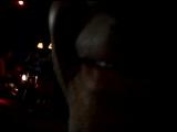 Napalm Death, Нирвана, март 2010, короткое интервью)