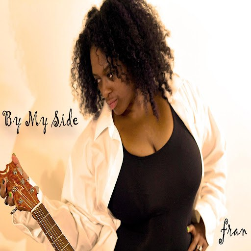 Fran альбом By My Side