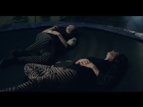 Tegan and Sara - Closer