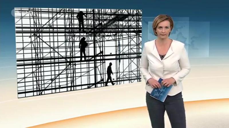 ZDF Heute in Europa 16.11.17