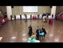 Рейтинг 02 Кирилл Даша 1-4 Slowfox