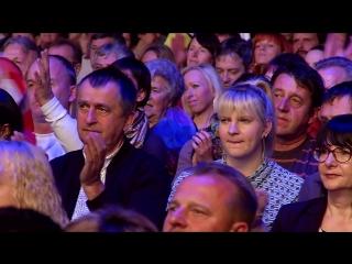 Tanja Žagar - VELIKI KONCERT HALA TIVOLI 2015 (Official video) (Словения)