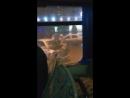 Ужасная авария в Перми
