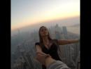 Full video (link in bio)! @ a_mavrin MAVRINmodels MAVRIN VikiOdintcova Dubai