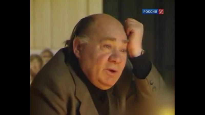 Евгении Леонов О смысле и свободе