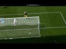 FIFA17 2018-05-23 07-40-41-883