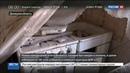 Новости на Россия 24 Режим прекращения огня в Донбассе соблюдается