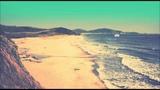Goldroom - Embrace (Dickystixxx Remix) Free
