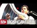 Los Lobos - La Bamba (Richie Valens) | Live in Sydney | Moshcam