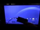 Murk Live Прошивка Exploit для PlayStation 4 5.055.07 и ниже Оффлайн запуск пираток на PS4