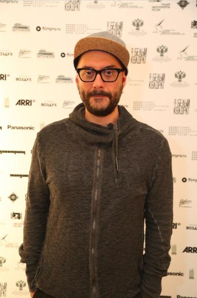 Фильм Кирилла Серебренникова поборется за «Золотую пальмовую ветвь»