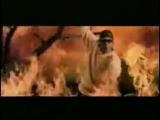 Wu-Tang Clan (Odb, Inspectah Deck, Method Man, Cappadonna, U-God, Rza, Gza, Masta Killa, Ghostface Killah, Raekwon) -Triumph.