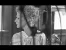 [фрагментарная выборка-склейка] Настройщик [2004, Кира Муратова]. Сам фильм у меня не прошёл совершенно. Вот, Три истории - ДА.