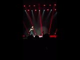 Концерт Руслана Белого