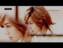 Kim Hyun Joong ♫ 김현중 ♥ in Boys Over Flowers