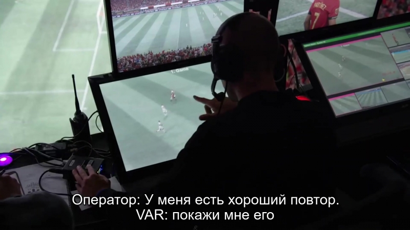 MLS Refs Leading the Way at t46he World Cup.mp4 - Медиапроигрыватель VLC 05.08.2018 21_16_19Trim.mp4