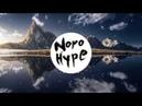 NoroHype~Vamos A La playa (LVX Twerk VIP)
