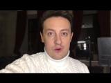 Станислав Ярушин - Праздник к нам приходит