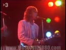 Blind Date - Your Heart Keeps Burnning (1985)