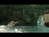 Jessica Kaye Nude - Inheritance (2017) HD 1080p Web