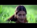 Palike Gorinka Video Song - Priyuralu Pilichindi Movie - Ajith,Aishwarya Rai