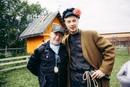 Геннадий Бабинов фото #12