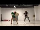 Aftobeat intensive 2018 🎵 Odoyewu Minz