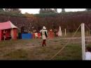Степан Непомнящий vs Рыцарь Дорог