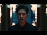 [TRANS] Jackson Wang - OKAY рус. суб./рус. саб.
