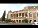 9. Colosseo