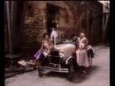 Boney M - Ma Baker (1977, Love For Sale, Misic Video, HD)