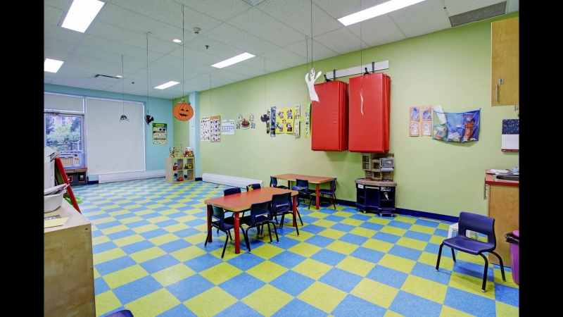 Daycare_for_sale_Garderie