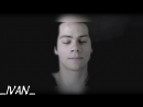 Teen Wolf _ Волчонок / Стайлз Стилински _ Stiles Stilinski / Скотт МакКолл _ Scott Maccall