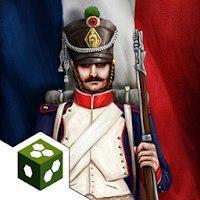 Install  Peninsular War Battles [MOD]