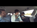 DOTA 2 Cash Minivan Kuroky Zai and S4