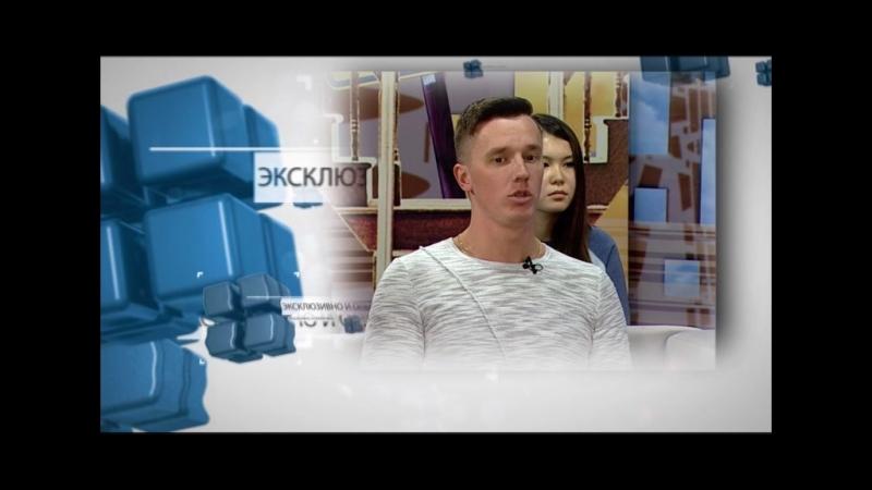 Новый выпуск ток-шоу Дела житейские. Гаджетомания