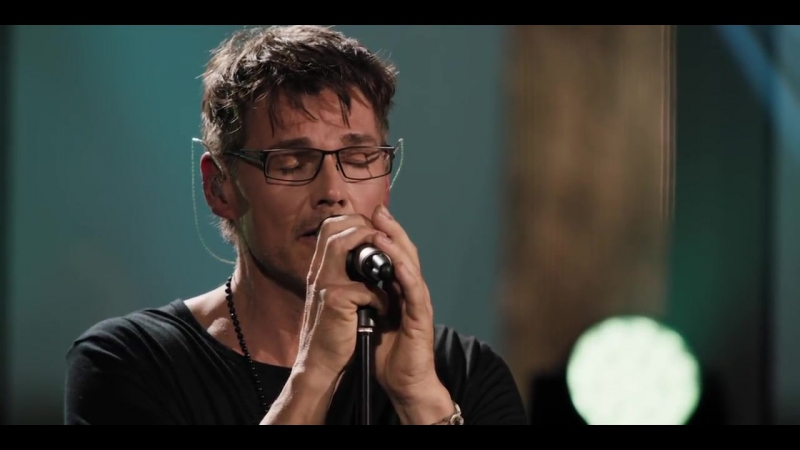 A ha - MTV Unplugged_ Summer Solstice 2017 - Stay On These Roads