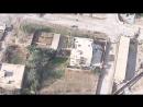 Игиловский бомбомобиль атаковал здание с курдскими бойцами на востоке Сирии