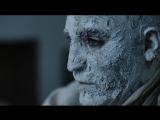 Swansong by Joseph Lynn ¦ Noel Fielding is a retired angel in this poetic short film