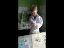 юный химик