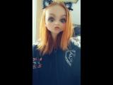 Snapchat-1594513412.mp4