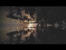 Gary Taboo - Mirror / Original Mix / Episode