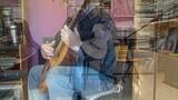 Heitor Villa-Lobos Prelude N 1. Enrique Bocaccio Guitarra